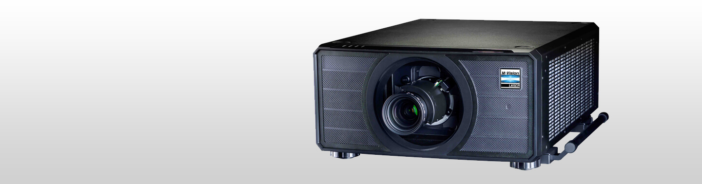 Shop Digital Projection