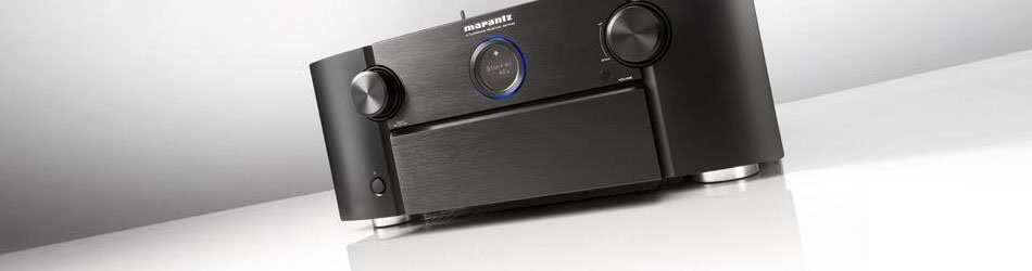 Shop Marantz