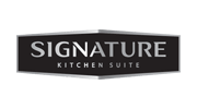 Shop Signature Kitchen Suite
