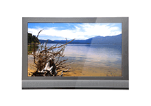 View All Projection Televisions